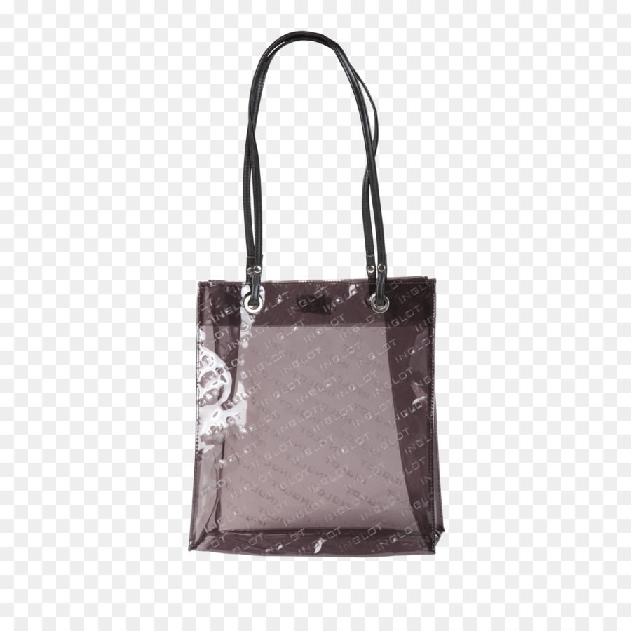 Tote Bag Leather Tasche Shopping Bags Trolleys Bag Png Tote Bag Inglot Cosmetics Shopping Bags Trolleys Bag Png