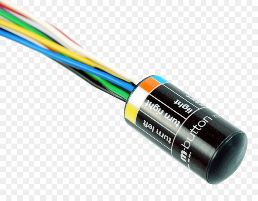 Motorcycle Electrical Wires  Cable Wiring diagram Push-button