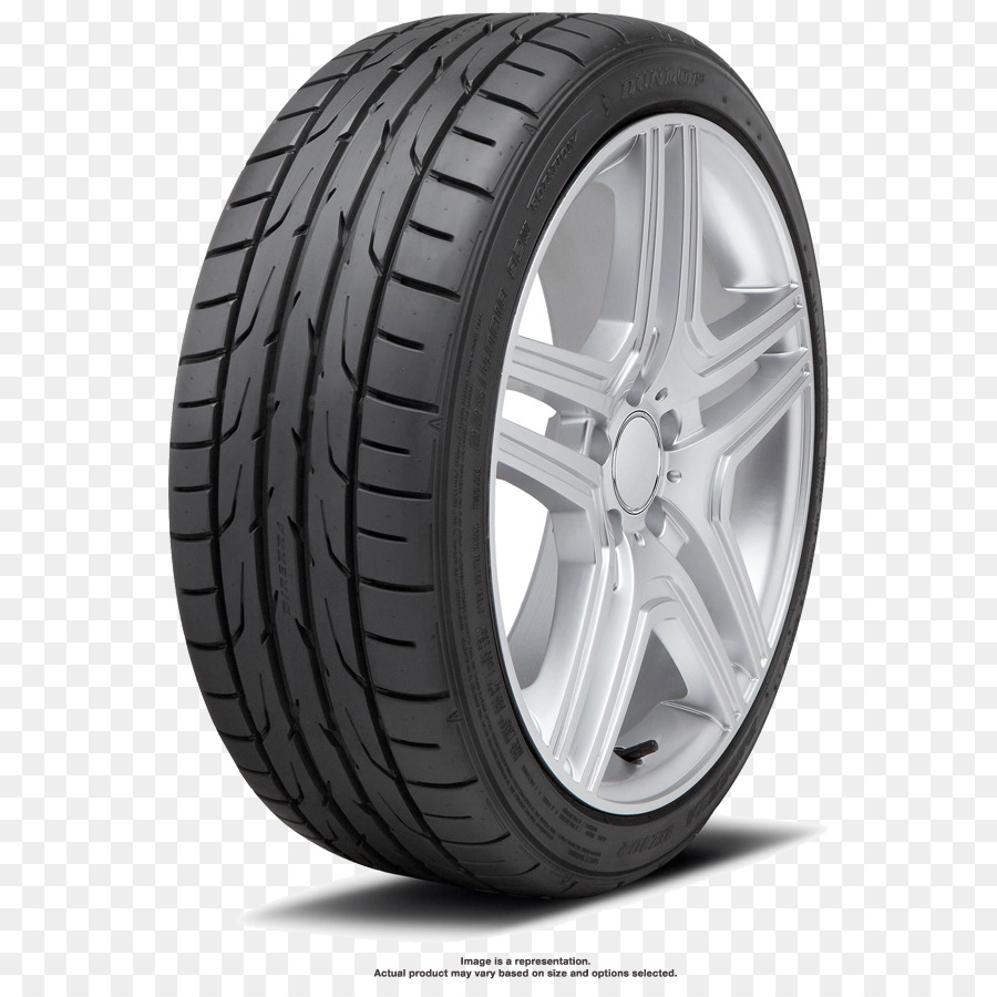 Goodyear Tyres Car Dunlop Tyres Goodyear Tire And Rubber Company Dunlop Sp Sport