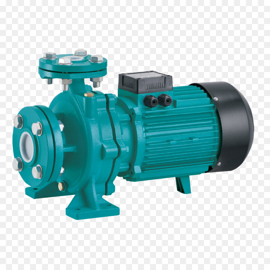 Pump Water Submersible Pump Centrifugal Pump Electric Motor Solar Powered