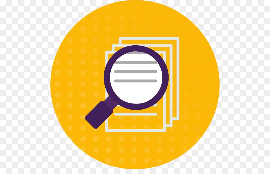 Training needs analysis Needs assessment Clip art - Needs Analysis
