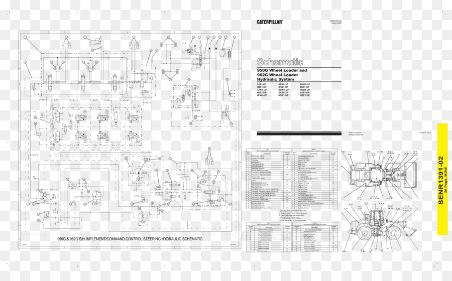 Wiring diagram Electrical Wires  Cable John Deere Schematic - Cat