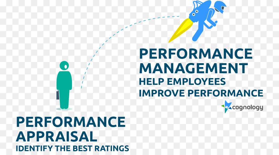 Performance appraisal Performance management Public Relations