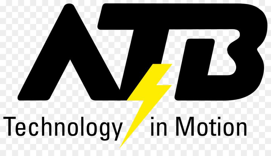 Electric motor ATB AG Wiring diagram Business Motor\u2013generator