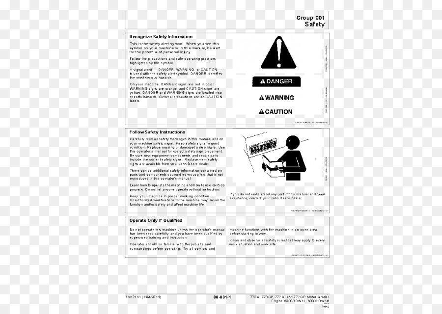 John Deere Wiring diagram Product Manuals Tractor - Cat 988h Wheel