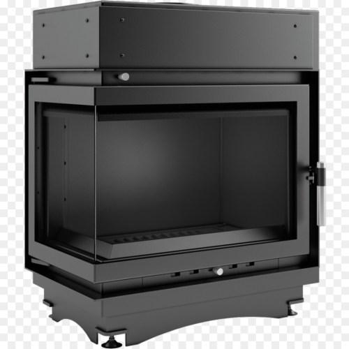 Medium Crop Of Fireplace Heat Exchanger