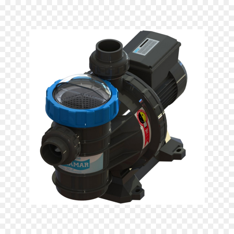 Swimming Pool Filter Pump Price Swimming Pool Pump Filtration Filter Price Others Png Download