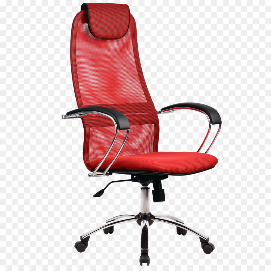 Büromöbel Alt Wing Chair Büromöbel Office Furniture Chair Png Download 1200