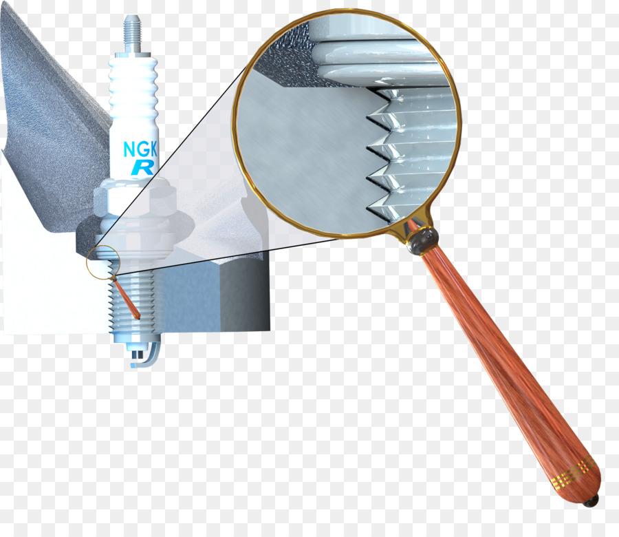 Car BRP-Rotax GmbH  Co KG Wiring diagram Engine Rotax 912 - spark