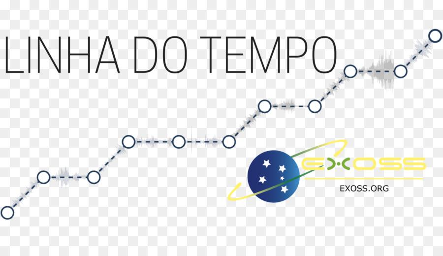 Logo Brand Font - linha do tempo png download - 2048*1152 - Free
