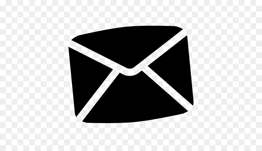 Computer Icons Email box Icon design - email png download - 512*512