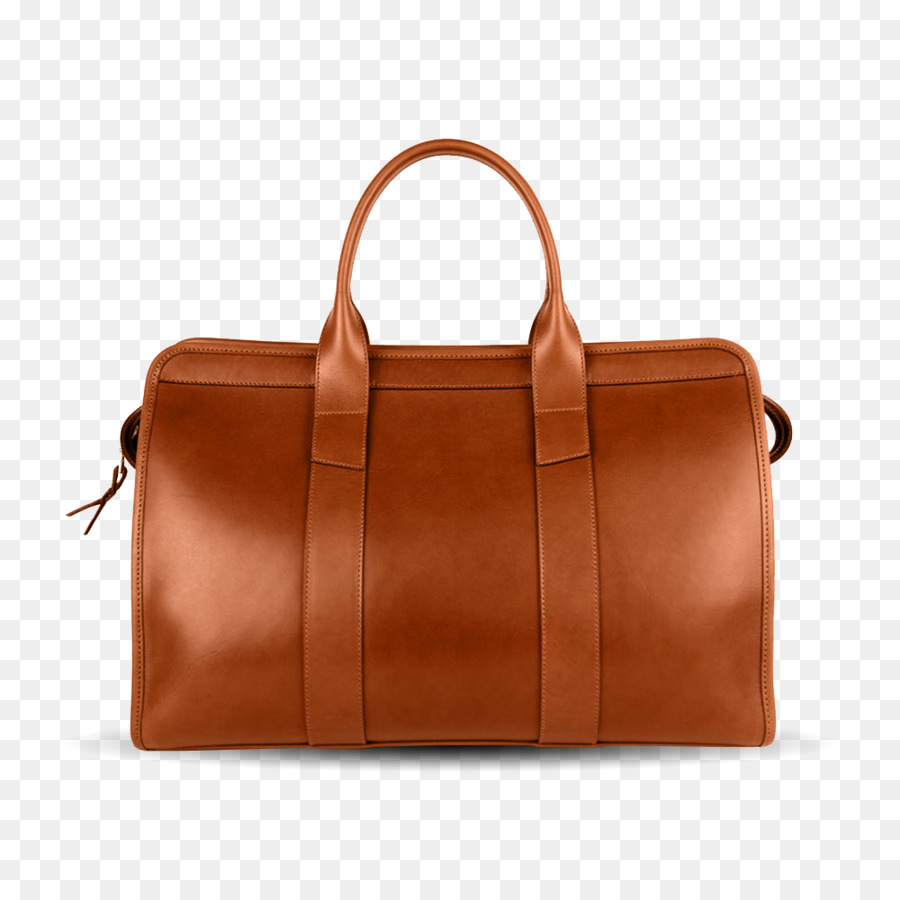 Tote Bag Leather Tasche Shopping Bags Trolleys Bag Png Tod S Handbag Tote Bag Shopping Bags Trolleys Bag Png Download