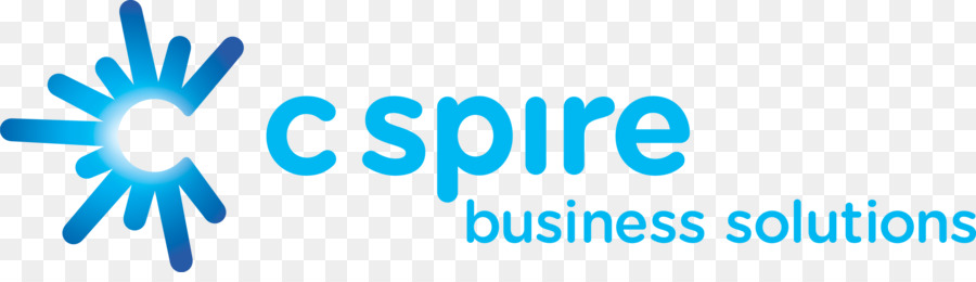 C Spire Access Point Name Cricket Wireless iPhone - Iphone png - cricket number customer service