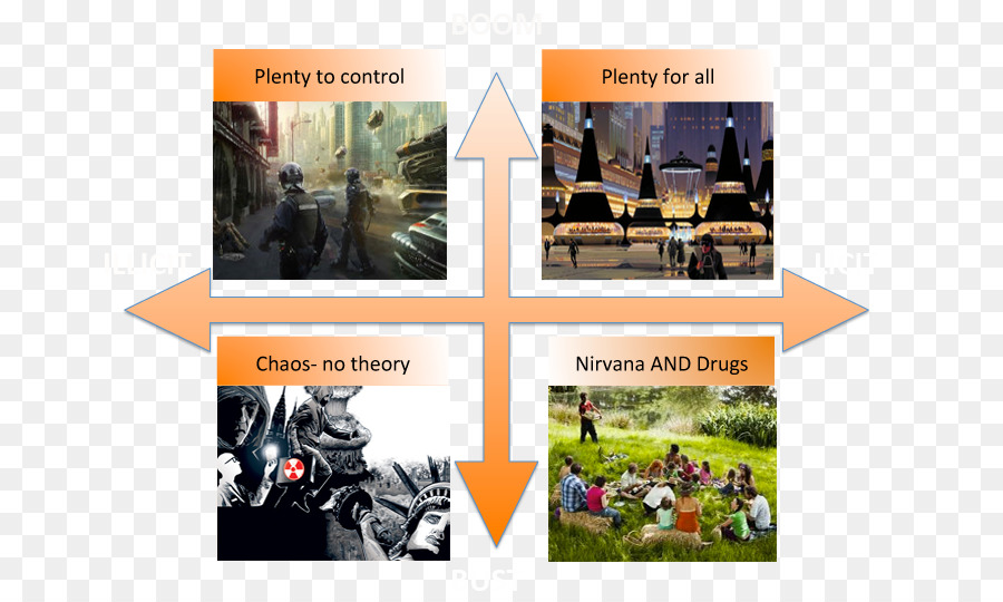 Graphic design Psychoactive drug Brochure - Psychoactive Drug png