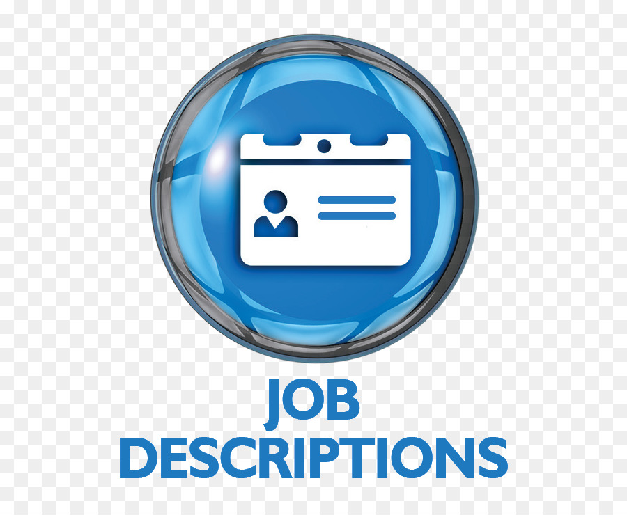 Document Library Librarian Knowledge Cincinnati - job description