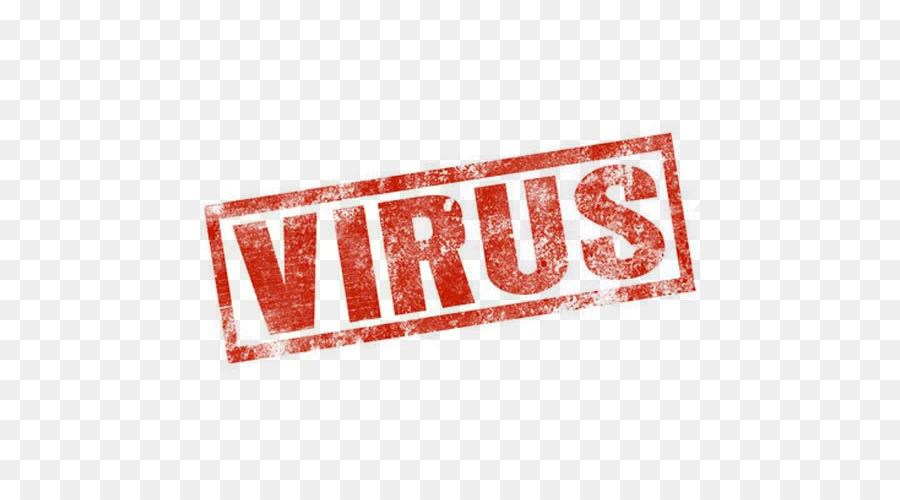Computer virus Clip art - virus png download - 500*500 - Free
