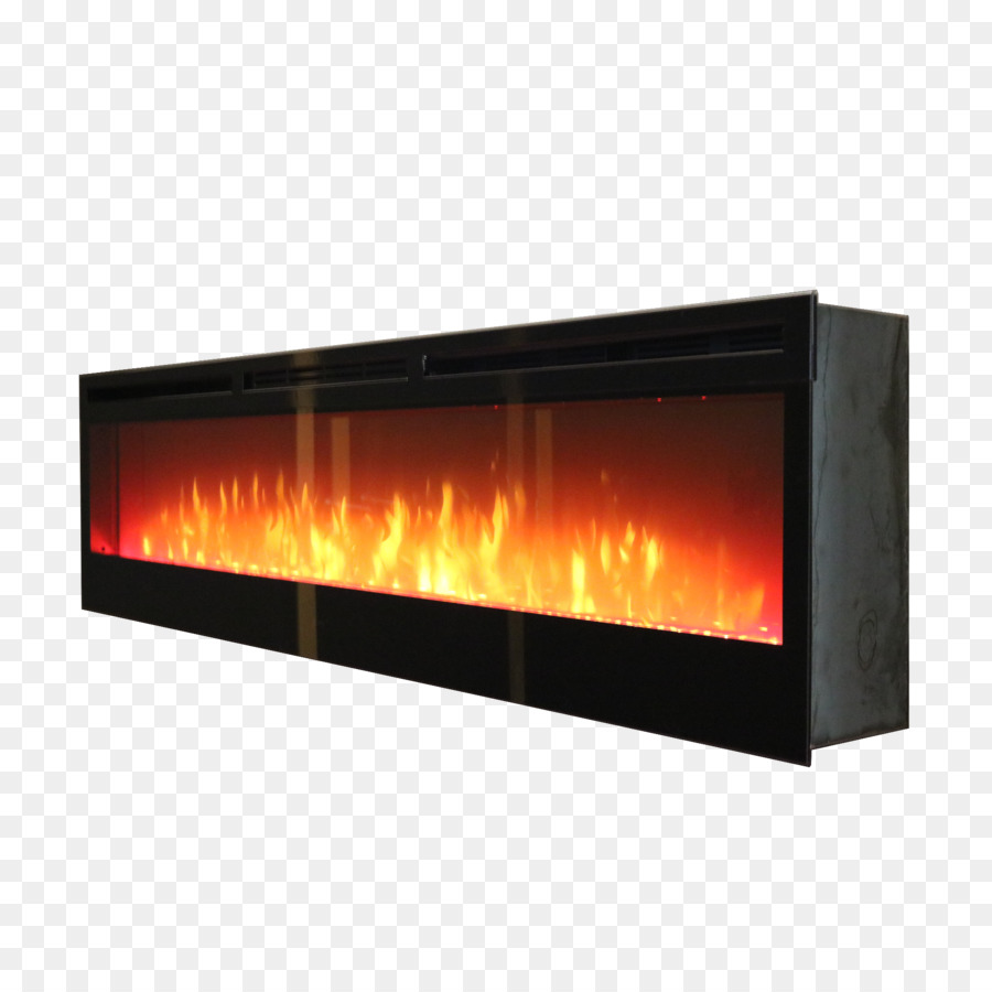 Free Fireplace Insert Hearth Fireplace Insert Architecture Chimney Chimney Png