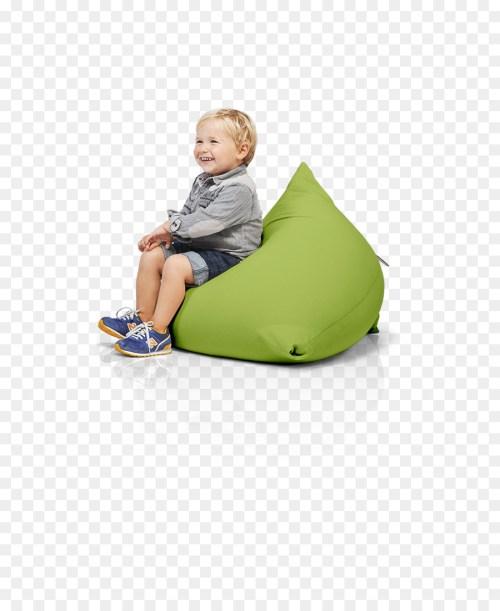 Medium Of Bean Bags For Kids