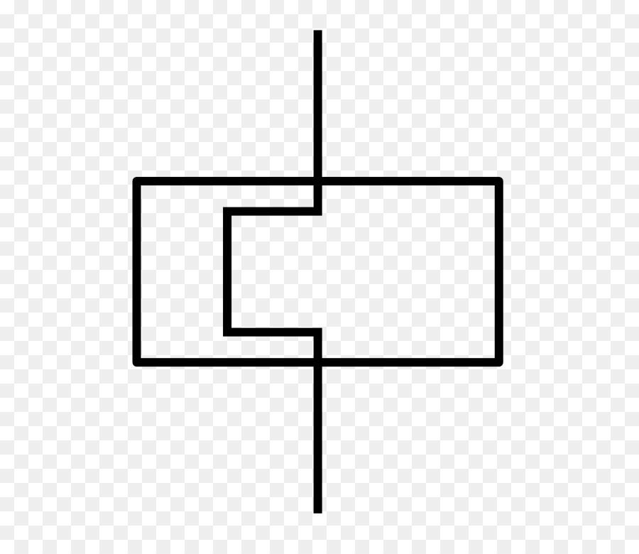relay wiring diagram symbol meaning
