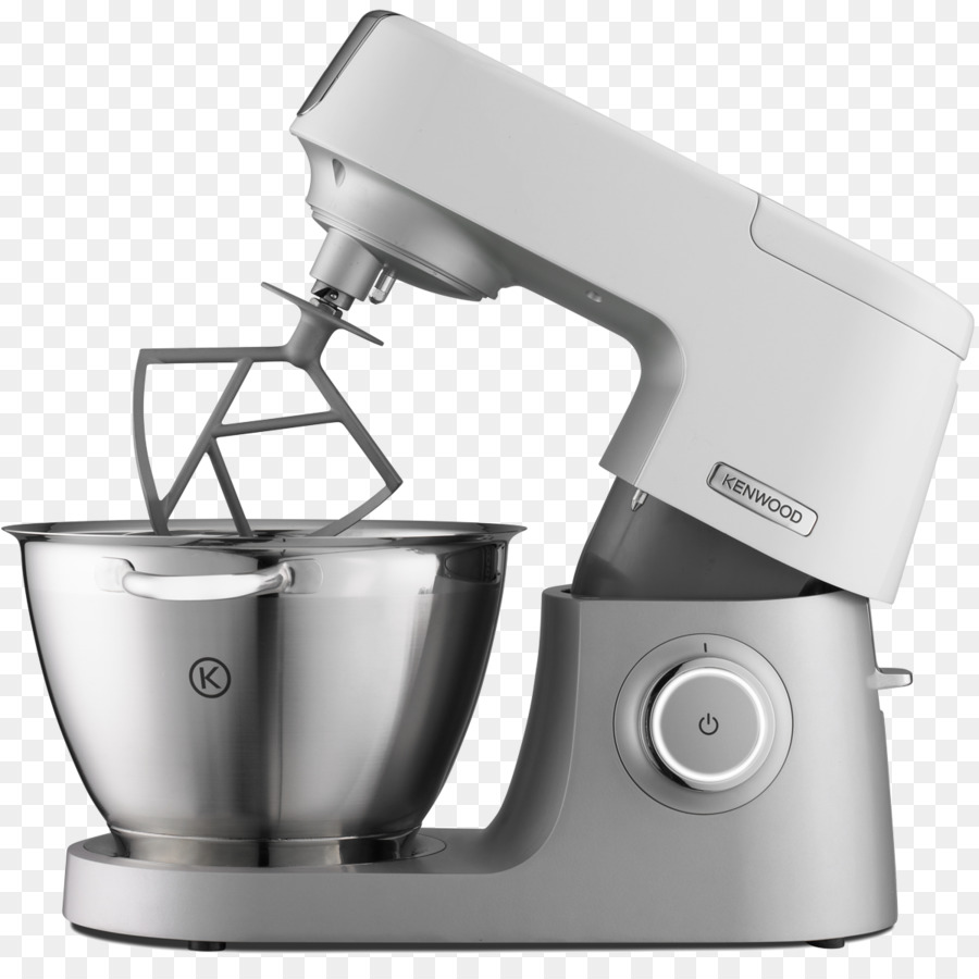Kenwood Küche Kenwood Chef Mixer Kenwood Limited Küchenmaschine Mixer Küche