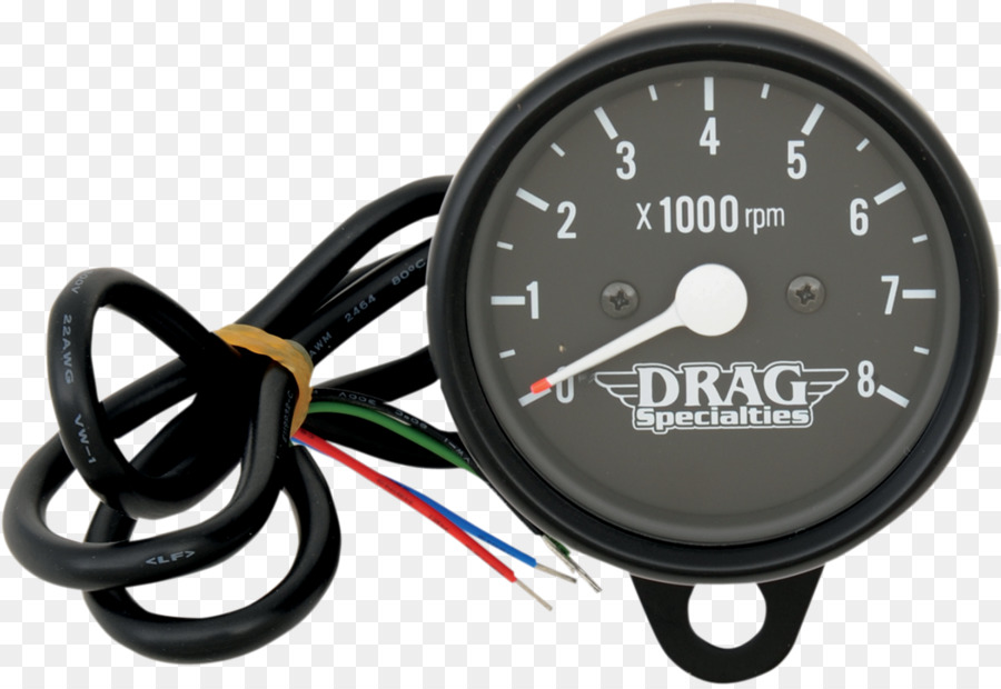 Car Tachometer Wiring Wiring Diagram