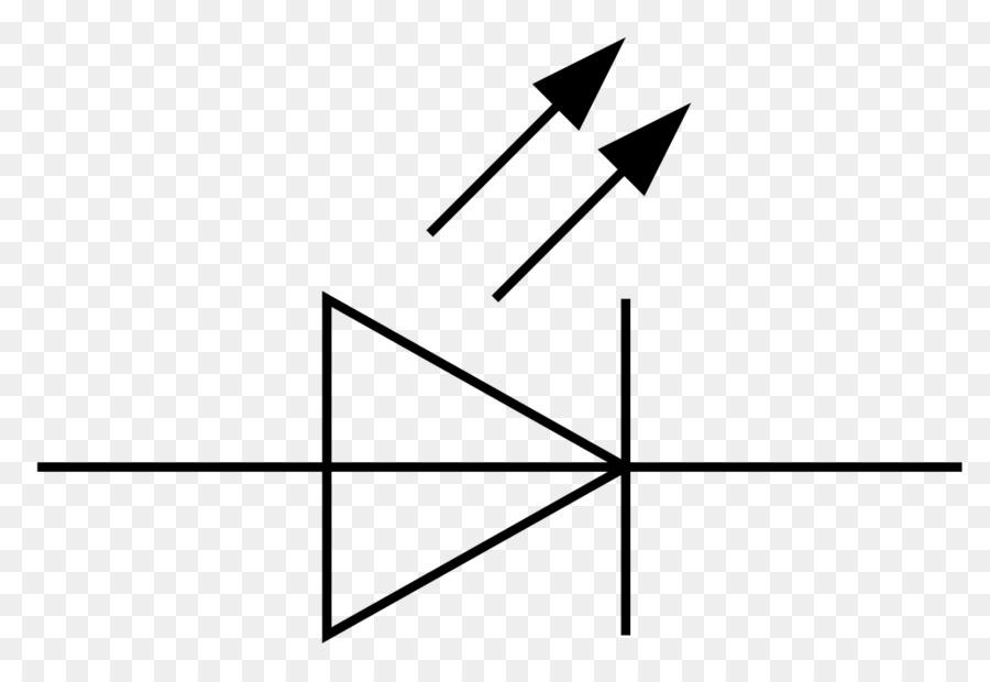 Wiring Diagram Diode Symbol Wiring Diagram