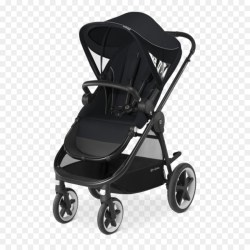 Small Crop Of Summer Infant 3d Lite