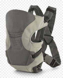 Small Of Chicco Baby Carrier