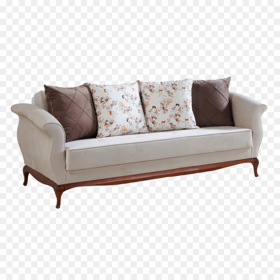 Schonbezug Sofa Sofa Bed Slipcover Couch Furniture Mattress Sofa Bed Png