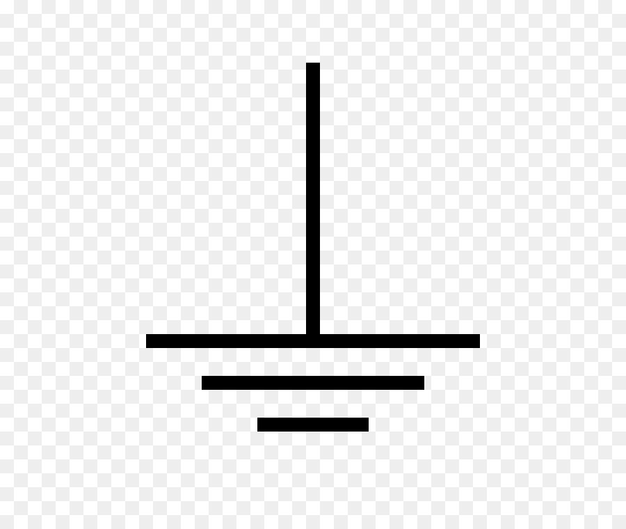 Symbol For Ground On Wiring Diagram technical wiring diagram