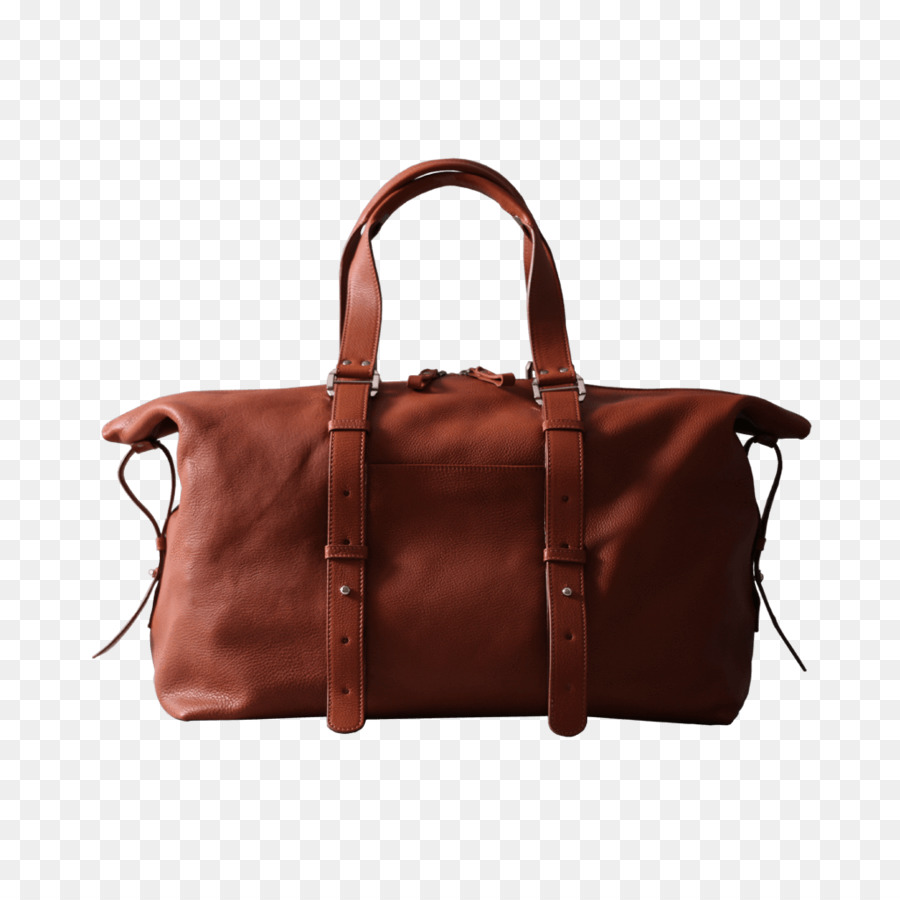 Tote Bag Leather Tasche Shopping Bags Trolleys Bag Png Tote Bag Leather Shopping Bags Trolleys Handbag Bag Png