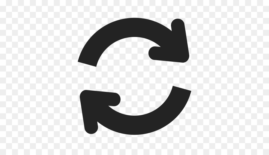 Computer Icons Refresh Free Download Clip art - one button reload
