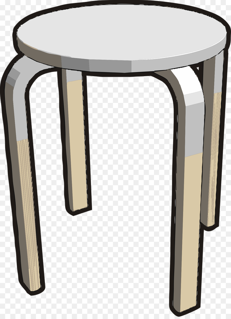 Ikea Stool Ikea Hack Bar Stool Table Table Png Download 936 1280 Free