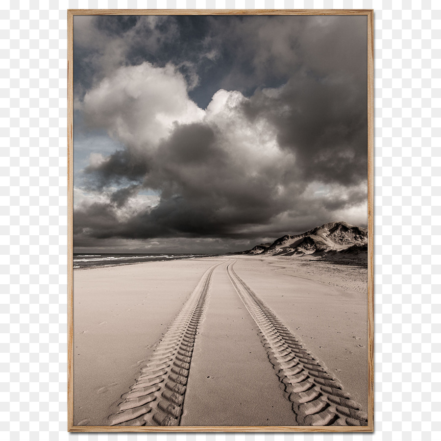 Poster Strand Poster Foto Factory Photography Paper Beach Beach Png Download