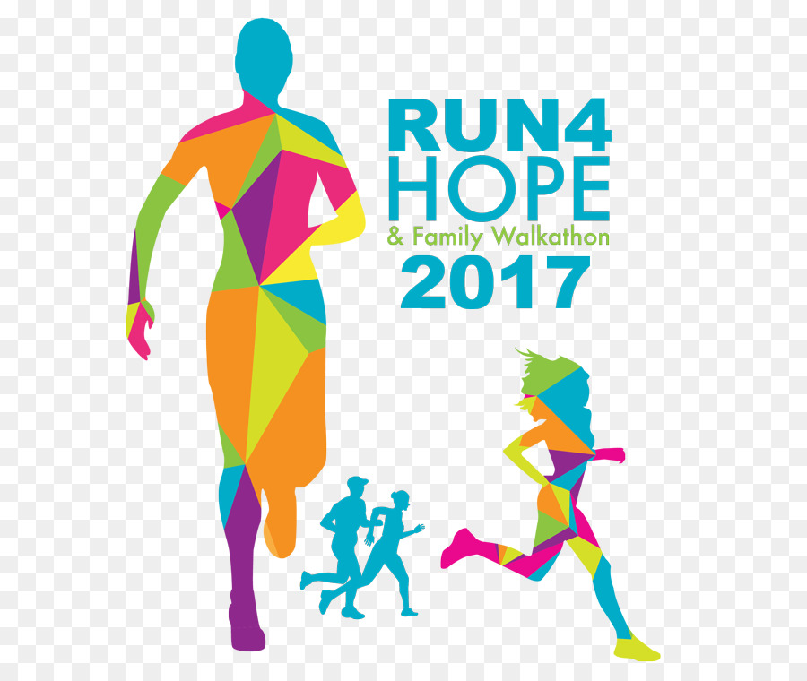 Walkathon Running Fundraising 10K run Clip art - others png download