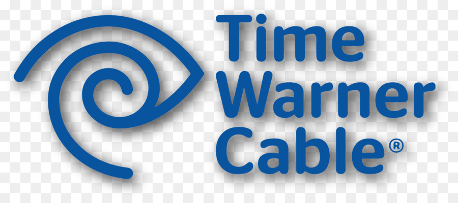 Time Warner Cable Cable television Spectrum Telecommunication