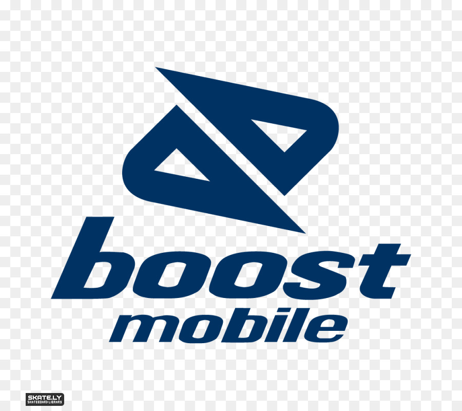 Boost Mobile Mobile Phones Prepay mobile phone Customer Service - Cricket Number Customer Service