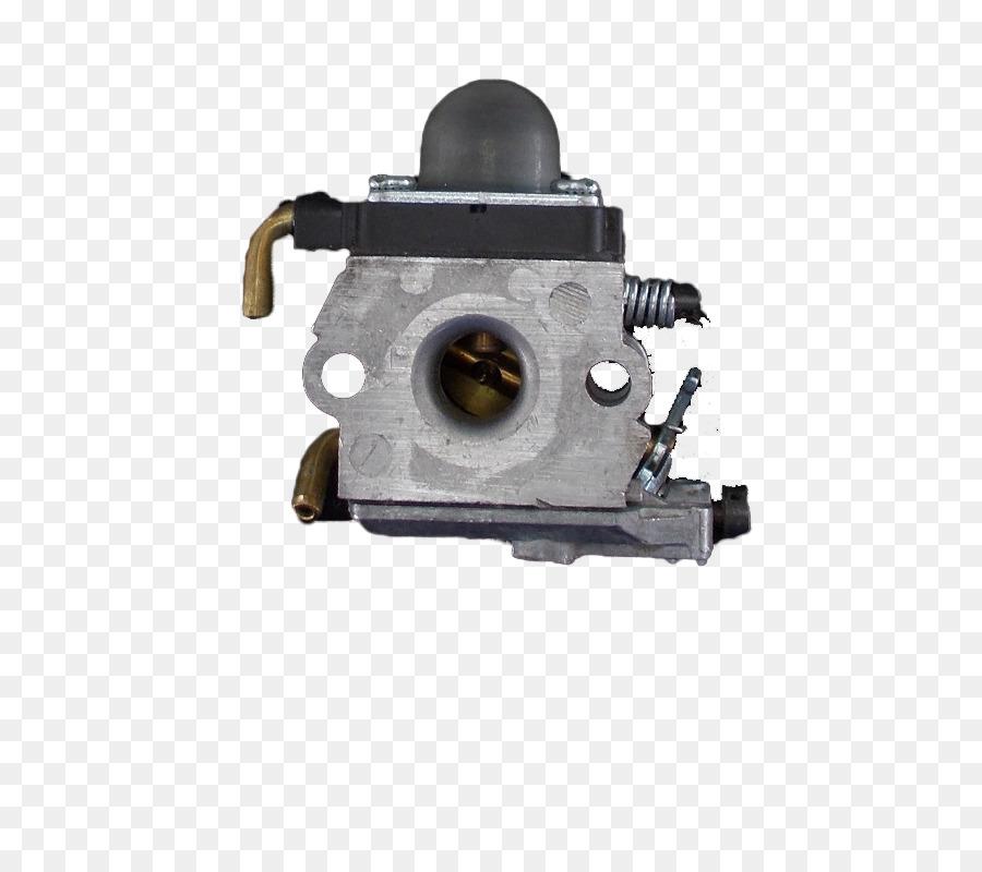 walbro fuel filter 125 527