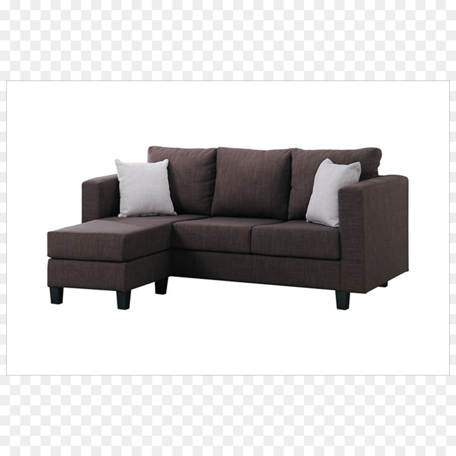Table Clic Clac Table Couch Sofa Bed Clic Clac Living Room L Sofa Png Download