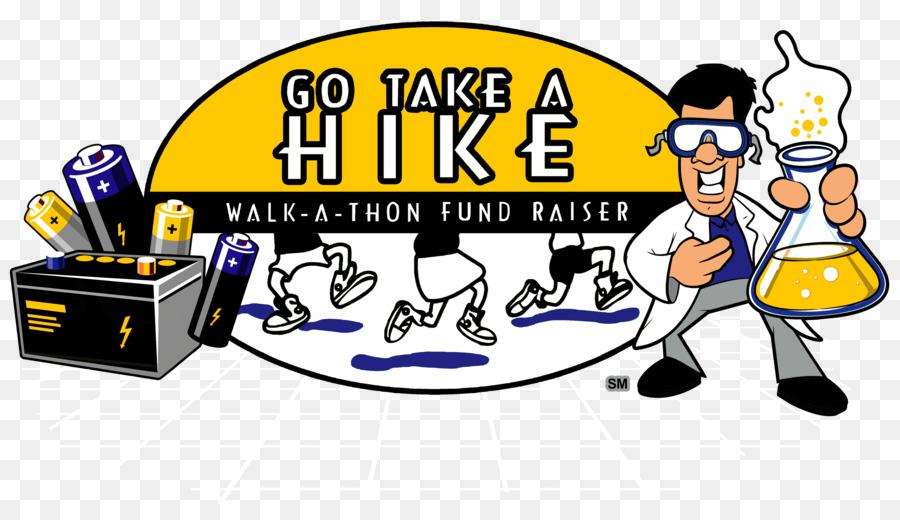 Walkathon Fundraising Walking School Hiking - others png download