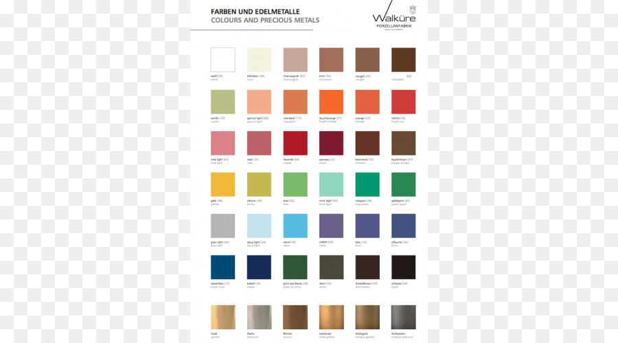 Pantone Color chart Kakao Friends RGB color model - credit card png
