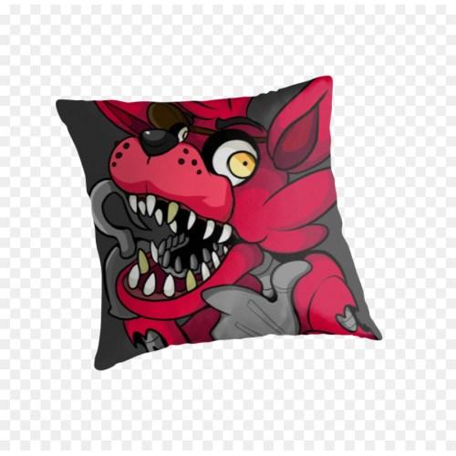 Medium Crop Of Red Throw Pillows