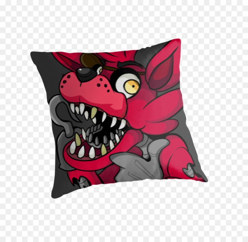 Large Of Red Throw Pillows