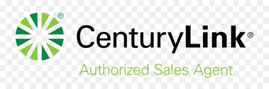 CenturyLink Customer Service ATT Internet service provider netAura