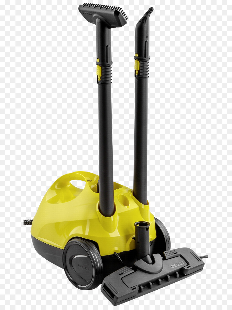 Karcher Reiniger Dampf Reiniger Kärcher Sc 2 Easyfix Premium Portable Steam Cleaner