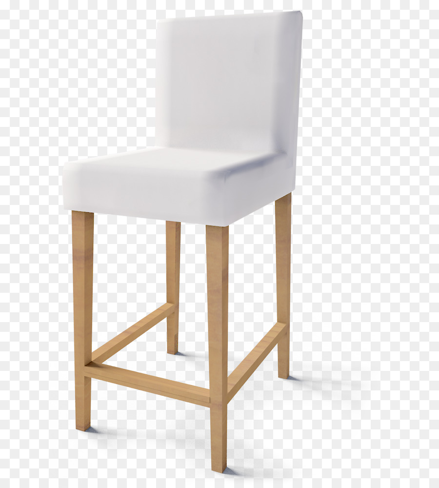 Table Bar Ikea Table Bar Stool Chair Ikea Table Png Download 696 1000 Free