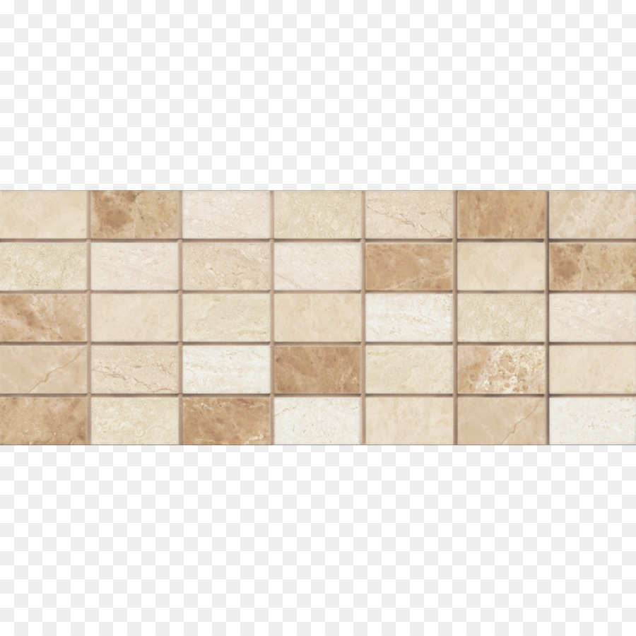 Mozaik Keramik Drawing Tile Notebook Mosaic Mozaik Png Download 1100 1100