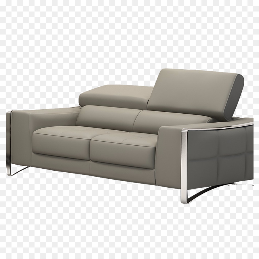 Sofa Bed Ikea Couch Sofa Bed Ikea Nockeby Kivik Meuble Png Download 1369
