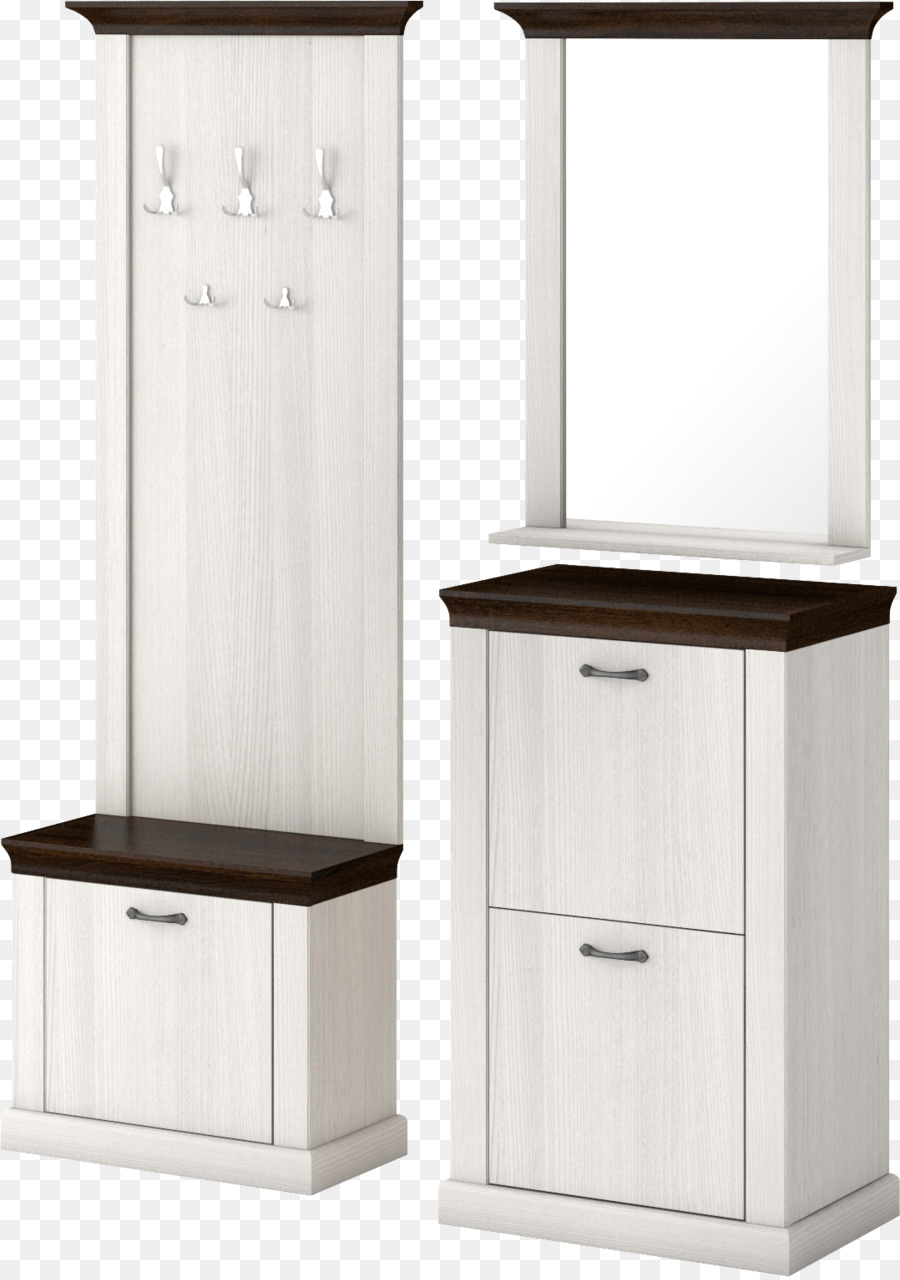 Commode Angle Drawer Furniture Commode Armoires Wardrobes Bed Bed Png