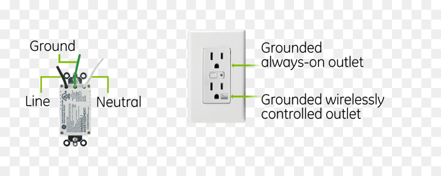 Lighting control system Z-Wave Wiring diagram Electrical Switches